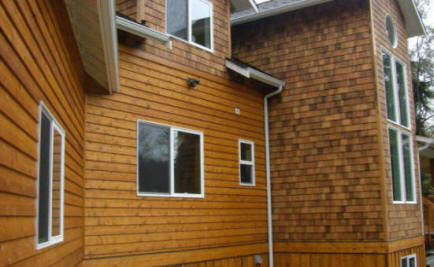 Atlanta Ga Exterior Siding 24x7 Install Repair Atlanta