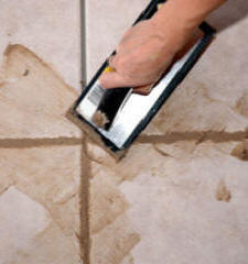 Atlanta Ga Tile Contractors We Do It All Low Cost