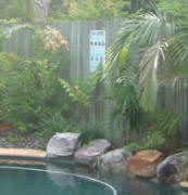 Columbia Sc Fencing 2019 Repair Fencing Around Pool Safety