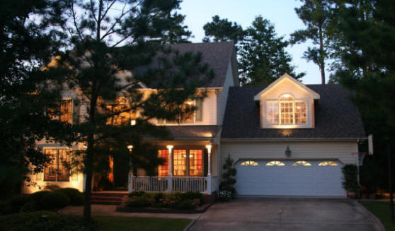 atlanta custom garage builder we do it all low cost